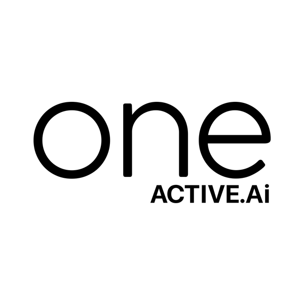 Active.Ai, Launches ONE.Active.Ai, a Conversational Banking as a Service Platform for Credit Unions and Banks